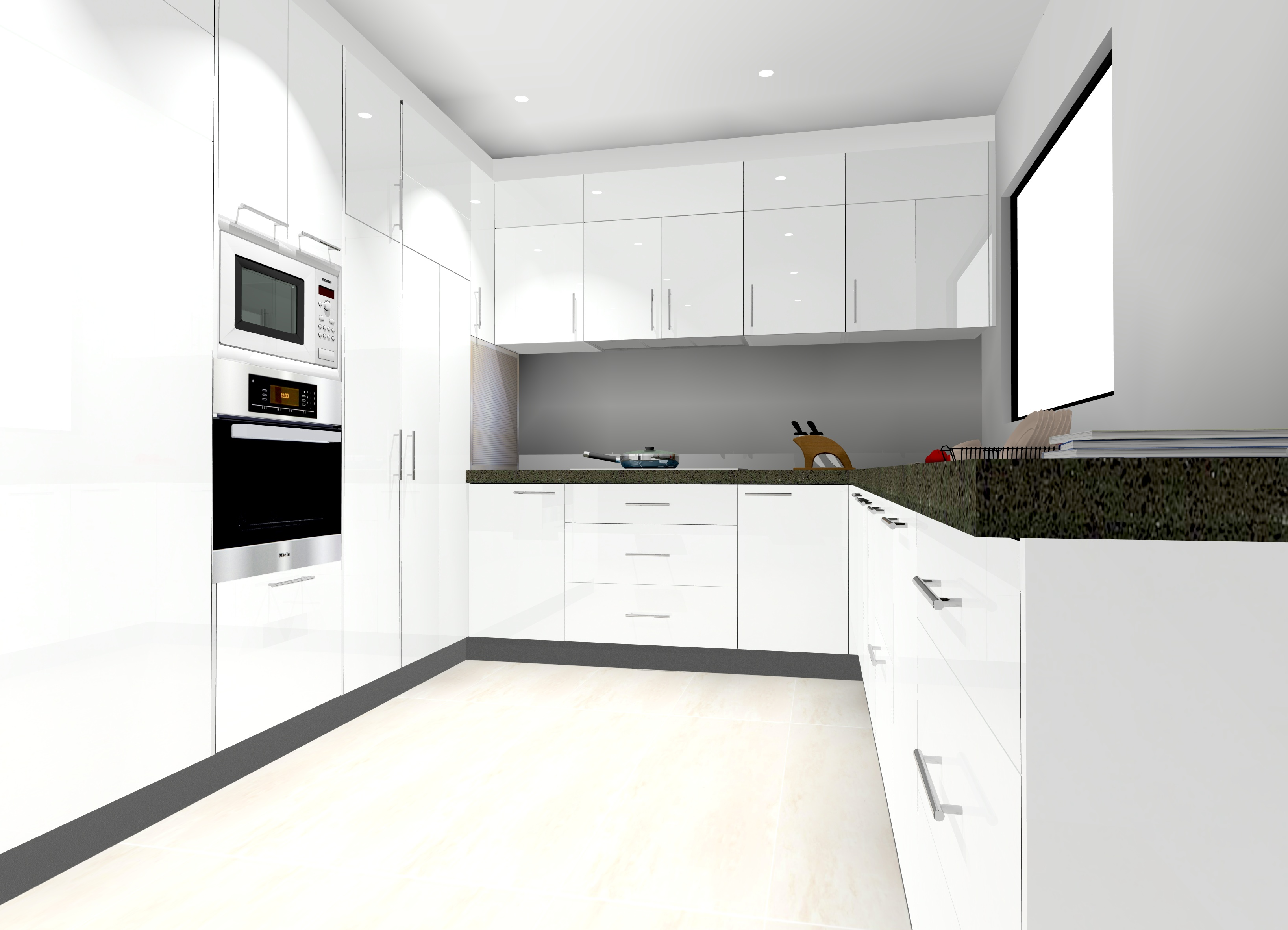 geelong designer kitchens kitchen design planning tools icm geelong 1202