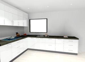 kitchen design planning tools 3-d