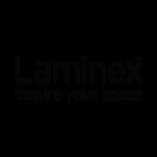 laminex logo