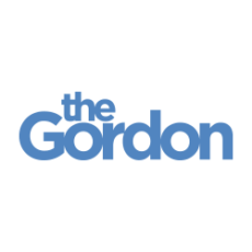 The Gordon Geelong Logo