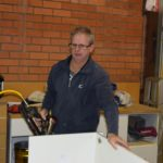 ICM Geelong member Windsor Kitchens