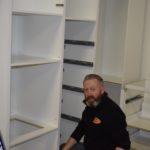 ICM Geelong cabinetmakers Choice