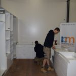 ICM Geelong kitchen winner