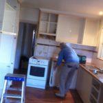 ICM Geelong winning kitchen