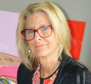 Libby Gumley Geelong Interior Designer