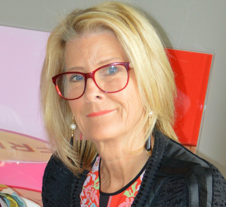 Libby Gumley Geelong Interior Designer Part 94