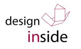 Libby Gumley Interior Designer Design Inside Logo