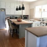 My Kitchen Reno commpleted