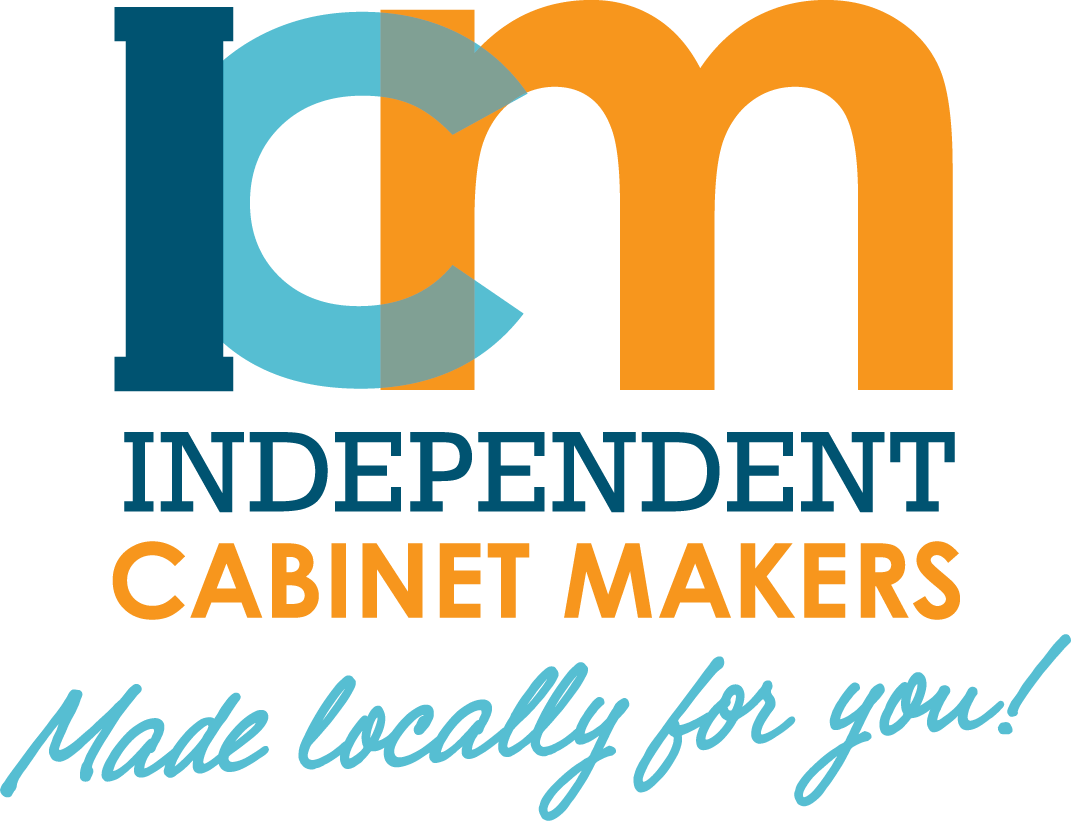 Independent Cabinet Makers logo