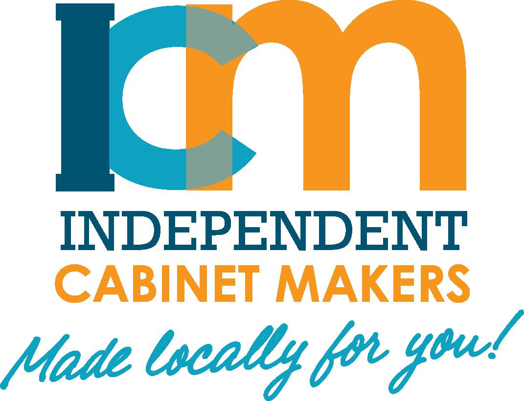Independent Cabinet Makers logo
