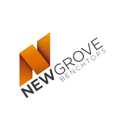 Newgrove Logo