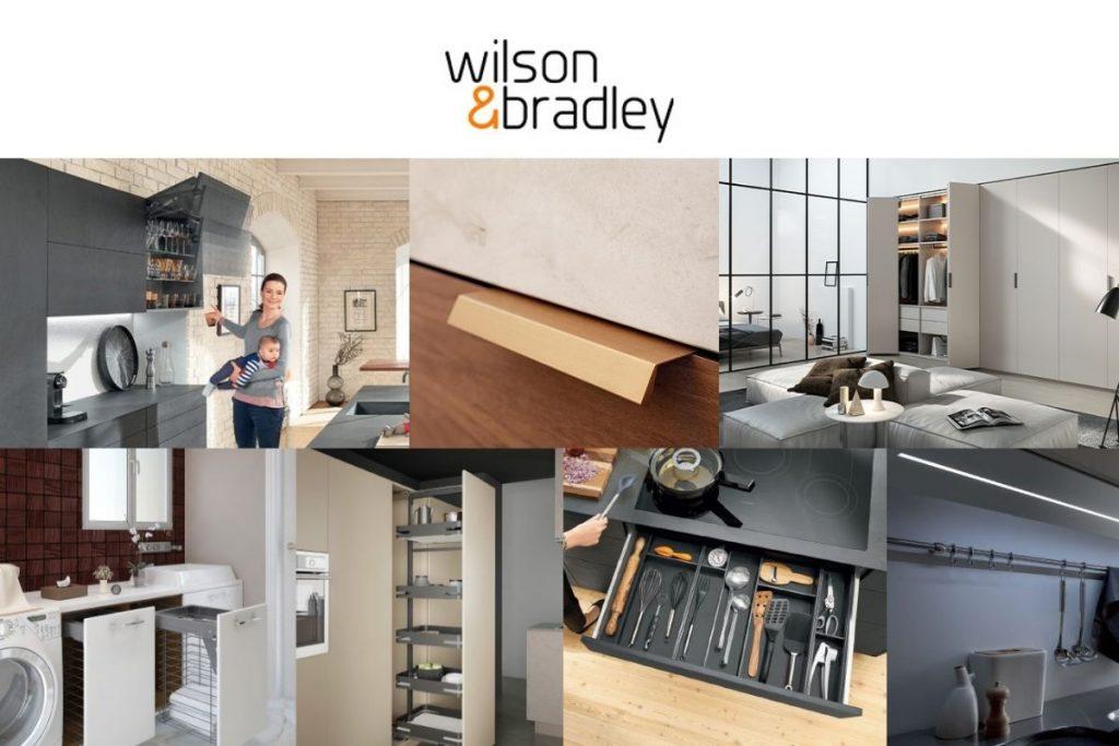 Wilson & Bradley Geelong