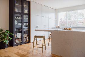 Ducksnest Kitchen Design