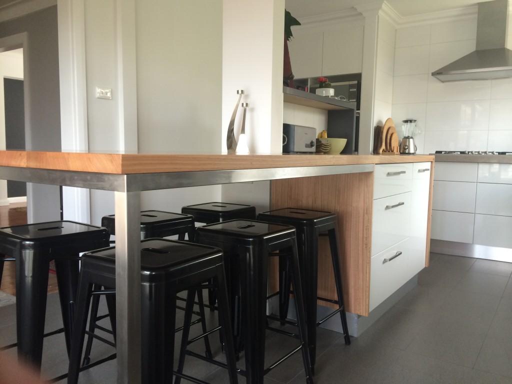 28+ [ geelong designer kitchens ] | best contemporary geelong